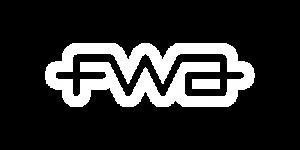 FWA 2015