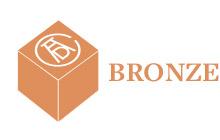adc-bronze-cube-rank