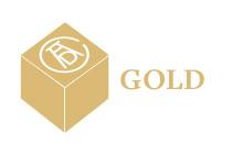 adc-gold-cube-rank