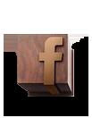 FB_broze