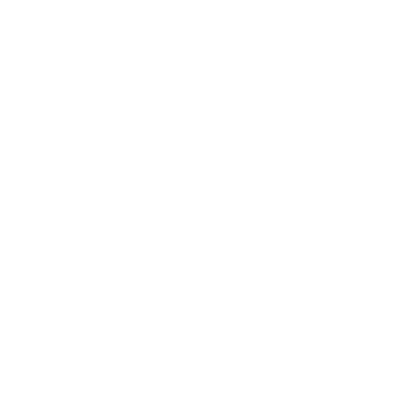 alexdanklof.com